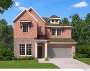 5440 Caine Road, Richardson image