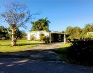145 Rookery Rd, Naples image