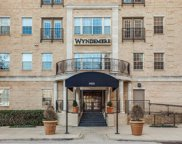 3400 Welborn Street Unit 413, Dallas image