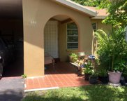 840 Azalea Drive, West Palm Beach image