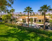12139 Saint Andrews Drive, Rancho Mirage image