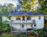 1765 Rauhuff Hollow Rd, Sevierville image