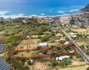84-285 Makaha Valley Road, Waianae image