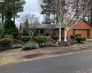 83377 Spruce  LN, Florence image