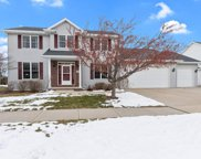 2816 E Greenleaf Drive, Appleton image