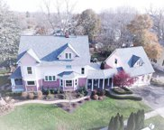719 W Grand River, Howell image