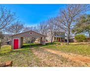 871 Sandy Mountain Dr, Sunrise Beach image