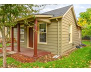 5924 N MICHIGAN  AVE, Portland image