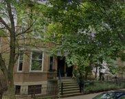 1814 N Wilmot Avenue, Chicago image