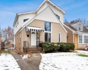 7614 West Clarence Avenue, Chicago image