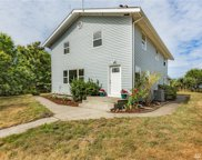 31612 8th Ave S, Roy image