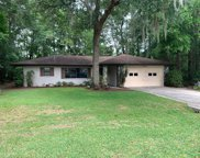 19786 Sw 85th Loop, Dunnellon image