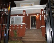 2332 North Mcvicker Avenue, Chicago image