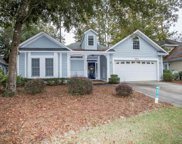4974 South Island Drive, North Myrtle Beach image