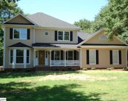 306 Woodgrove Trace, Spartanburg image