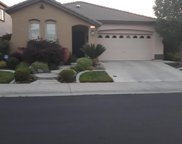 1733  Adrienne Drive, Roseville image