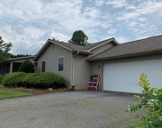 147 Little Brook Drive, Hayesville image