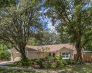 10444 Copperwood Drive, New Port Richey image