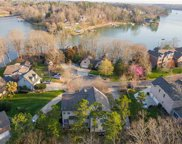 959  Rocky Point Lane, Tega Cay image
