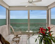 26340 Hickory Blvd Unit 705, Bonita Springs image