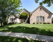 401 Equestrian Pointe, Chesterfield image