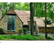 5683 Private Road, Doylestown image