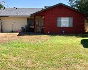 6885 W Clinton, Fresno image