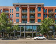 3232 North Halsted Street Unit D810, Chicago image