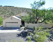 4360 N Summer Set, Tucson image