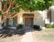 8314 E Orange Blossom Lane, Scottsdale image
