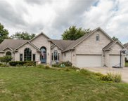 1150 Buttonwood  Court, Greenfield image