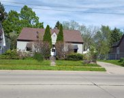805 N Center St, Beaver Dam image
