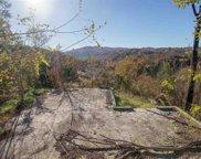 261 Browns Ridge Road, Gatlinburg image
