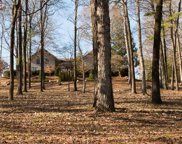 3464 Westbury Rd, Mountain Brook image
