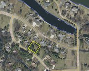 Lot 50 E Walnut Pl, Sturgeon Bay image