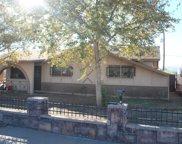 1747 E Wier Avenue, Phoenix image