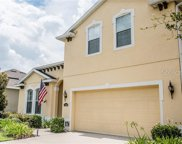 11239 Spring Point Circle, Riverview image