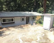763 Cathedral Dr, Aptos image