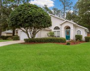 1667 BLACKHAWK CT, Fleming Island image