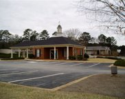 8811 Macon Highway, Athens image