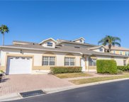 17241 Chateau Pine Way, Clermont image