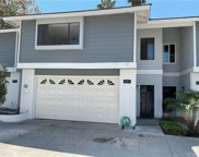 1003     Nancy Lane   1003, Costa Mesa image