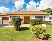 7101 Pine Bluff Drive, Lake Worth image
