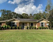 10260 Southhill Drive, Mobile image