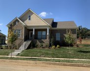 2384 Fairchild Circle   #195, Nolensville image