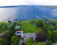 1 Steamboat Landng, Oyster Bay Cove image