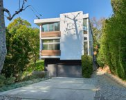 10315 Oletha Lane, Los Angeles image