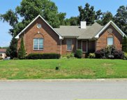3769 Waterford Way, Antioch image