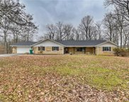 6658 79th  Street, Indianapolis image
