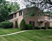 2773 Springhaven, Lower Macungie Township image